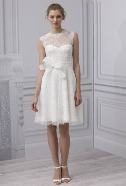 new-monique-lhuiller-wedding-dresses-spring-2013-001