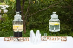 lemonade-for-wedding-ceremony-limonada-a_trendy_life-wedding_planner (1)