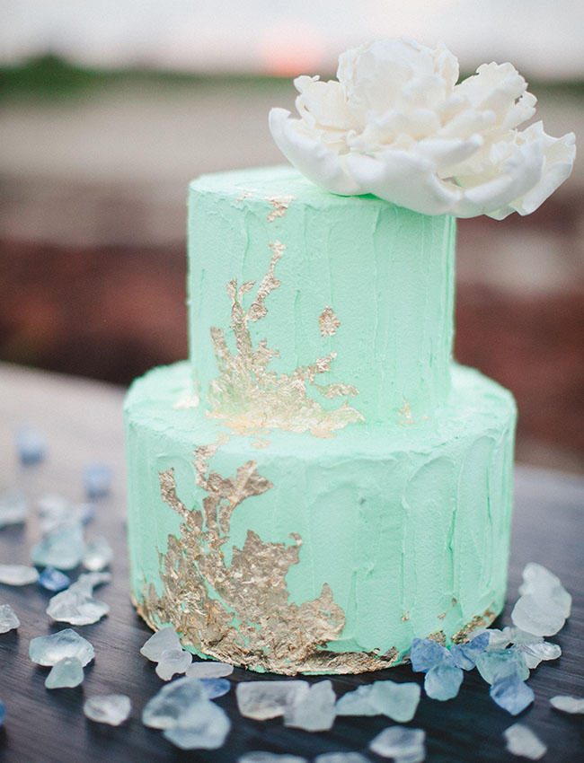 MINT CAKE-975-atrendylifeeventsandweddings