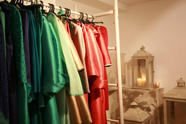 bodas-weddings-corona_de_flores-vestido_palabra_de_honor-organizacion_bodas_a_trendy_life-wedding_planner004