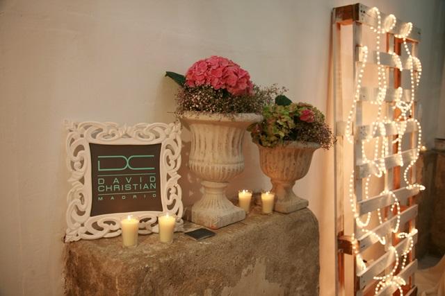 bodas-weddings-corona_de_flores-vestido_palabra_de_honor-organizacion_bodas_a_trendy_life-wedding_planner007