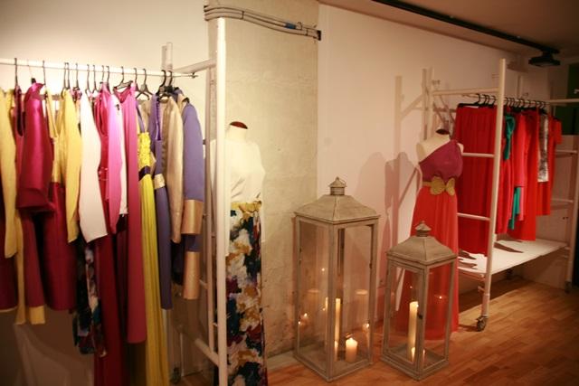 bodas-weddings-corona_de_flores-vestido_palabra_de_honor-organizacion_bodas_a_trendy_life-wedding_planner015