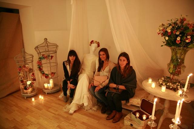 bodas-weddings-corona_de_flores-vestido_palabra_de_honor-organizacion_bodas_a_trendy_life-wedding_planner029