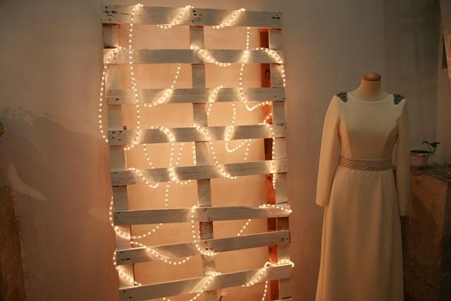 bodas-weddings-corona_de_flores-vestido_palabra_de_honor-organizacion_bodas_a_trendy_life-wedding_planner047
