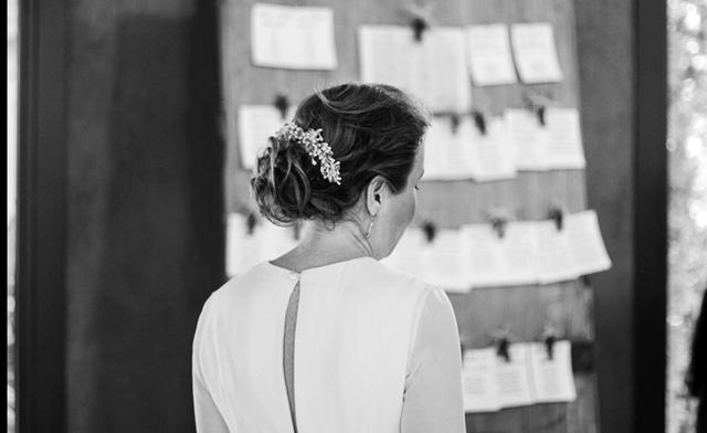 bodas-weddings-organizacion_bodas_a_trendy_life-wedding_planner-wedding_planner_zaragoza-organizacion_de_eventos_a_trendy_life006