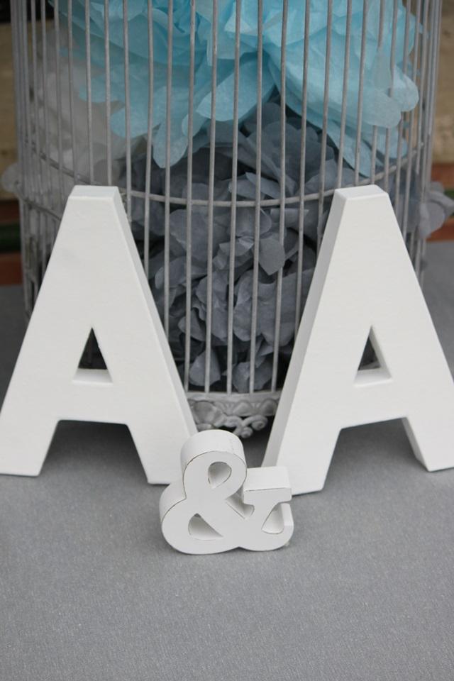 Una boda A trendy life-773-atrendylifeeventsandweddings