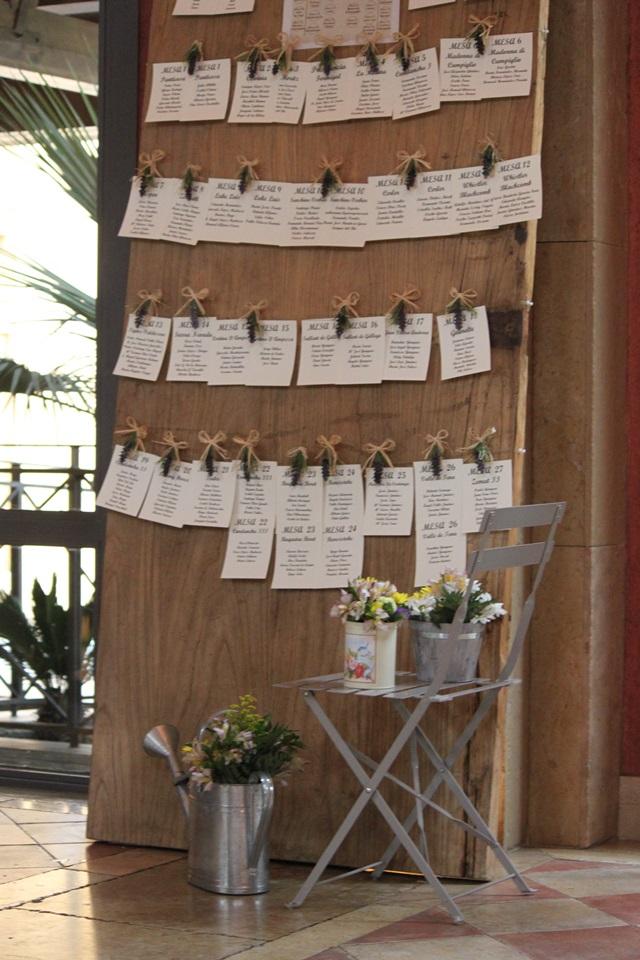 bodas-weddings-organizacion_bodas_a_trendy_life-wedding_planner-wedding_planner_zaragoza-organizacion_de_eventos_a_trendy_life015