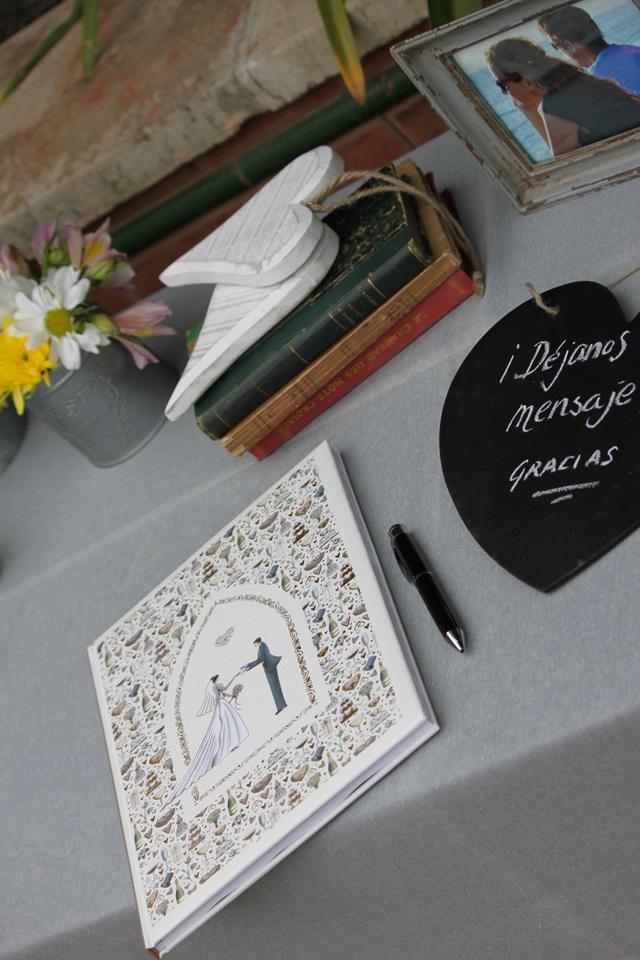 bodas-weddings-organizacion_bodas_a_trendy_life-wedding_planner-wedding_planner_zaragoza-organizacion_de_eventos_a_trendy_life016