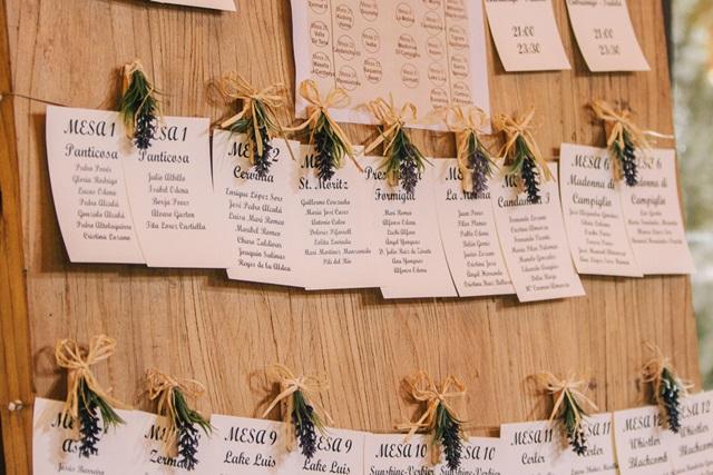bodas-weddings-organizacion_bodas_a_trendy_life-wedding_planner-wedding_planner_zaragoza-organizacion_de_eventos_a_trendy_life037