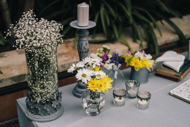 bodas-weddings-organizacion_bodas_a_trendy_life-wedding_planner-wedding_planner_zaragoza-organizacion_de_eventos_a_trendy_life038