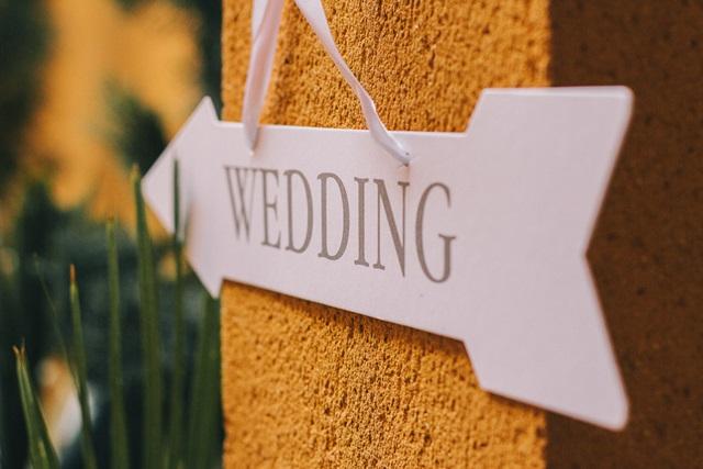 bodas-weddings-organizacion_bodas_a_trendy_life-wedding_planner-wedding_planner_zaragoza-organizacion_de_eventos_a_trendy_life040