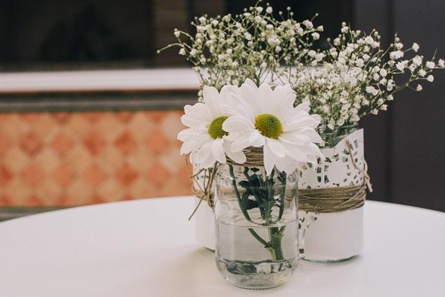 bodas-weddings-organizacion_bodas_a_trendy_life-wedding_planner-wedding_planner_zaragoza-organizacion_de_eventos_a_trendy_life044