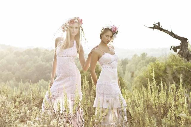novias-estilo_ibicenco-charo_ruiz-vestido_novia_campestre-wedding_planner_a_trendy_life-organización_bodas_Zaragoza001
