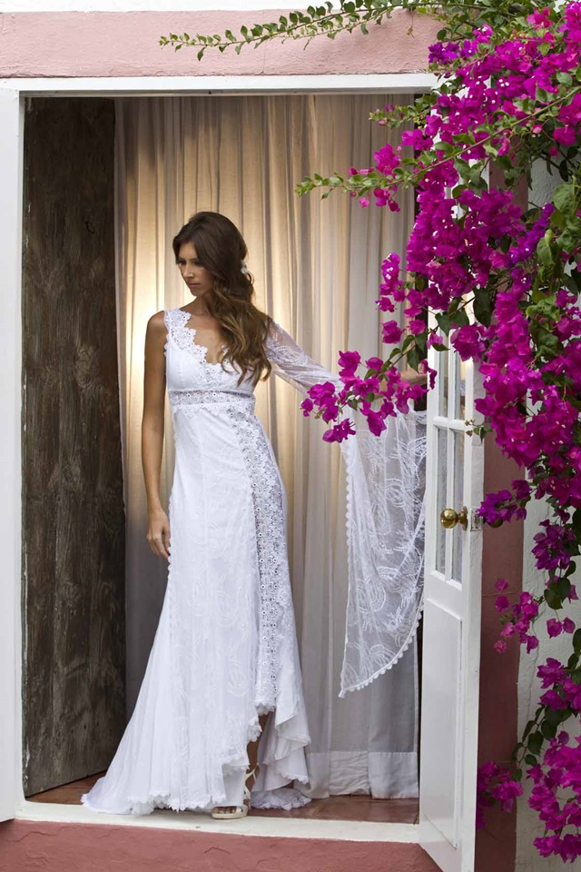 novias-estilo_ibicenco-charo_ruiz-vestido_novia_campestre-wedding_planner_a_trendy_life-organización_bodas_Zaragoza002