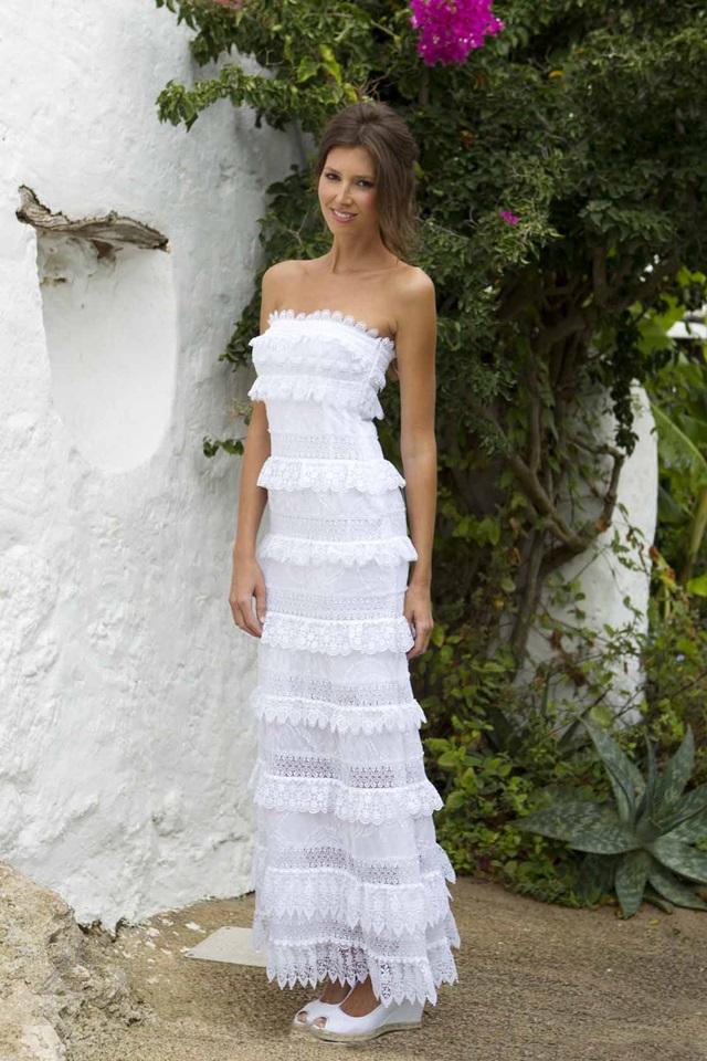 novias-estilo_ibicenco-charo_ruiz-vestido_novia_campestre-wedding_planner_a_trendy_life-organización_bodas_Zaragoza004