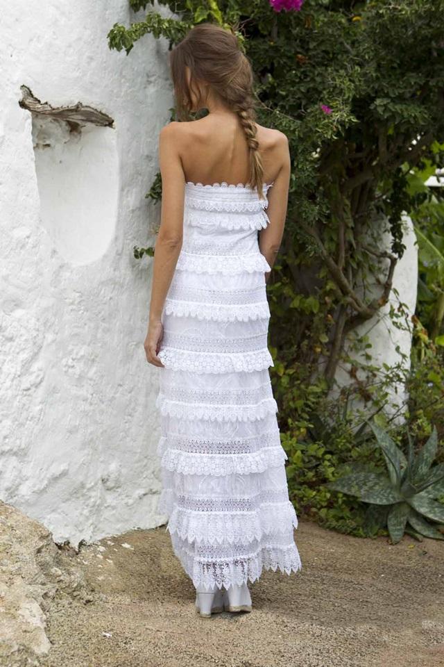 novias-estilo_ibicenco-charo_ruiz-vestido_novia_campestre-wedding_planner_a_trendy_life-organización_bodas_Zaragoza005