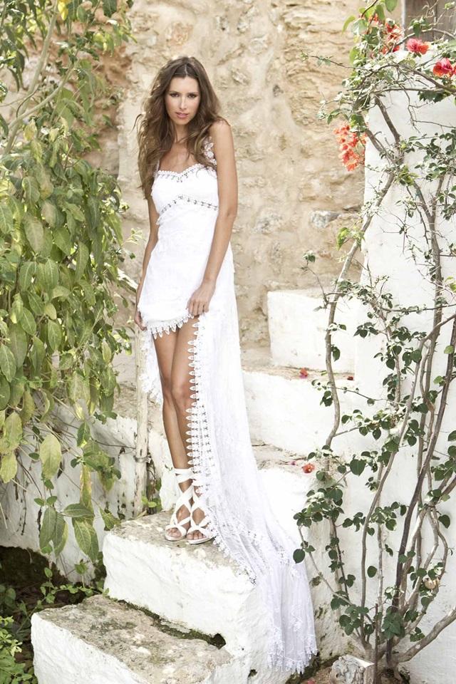 novias-estilo_ibicenco-charo_ruiz-vestido_novia_campestre-wedding_planner_a_trendy_life-organización_bodas_Zaragoza006
