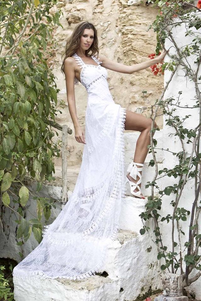 novias-estilo_ibicenco-charo_ruiz-vestido_novia_campestre-wedding_planner_a_trendy_life-organización_bodas_Zaragoza007