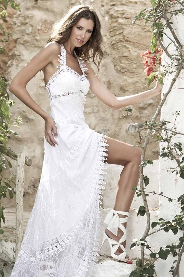 novias-estilo_ibicenco-charo_ruiz-vestido_novia_campestre-wedding_planner_a_trendy_life-organización_bodas_Zaragoza008