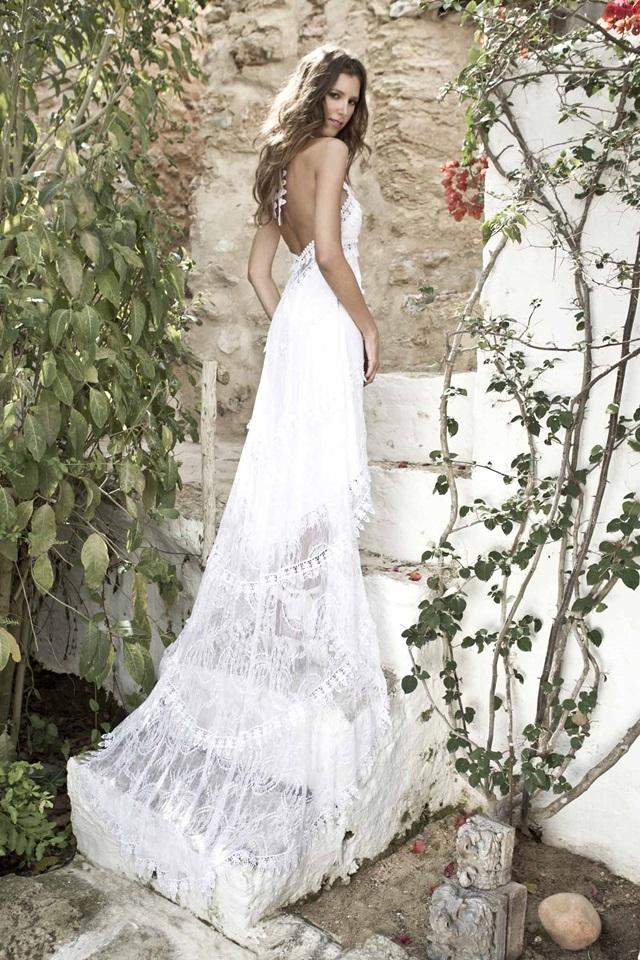 novias-estilo_ibicenco-charo_ruiz-vestido_novia_campestre-wedding_planner_a_trendy_life-organización_bodas_Zaragoza009