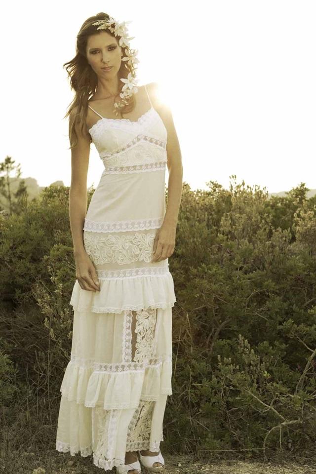 novias-estilo_ibicenco-charo_ruiz-vestido_novia_campestre-wedding_planner_a_trendy_life-organización_bodas_Zaragoza011