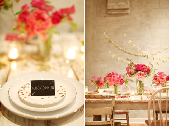 weddings-bodas-deco-a_trendy_life-wedding_planner001