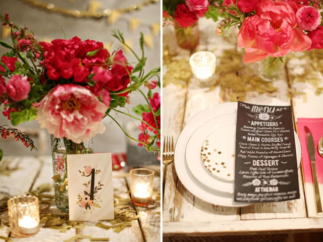 weddings-bodas-deco-a_trendy_life-wedding_planner003