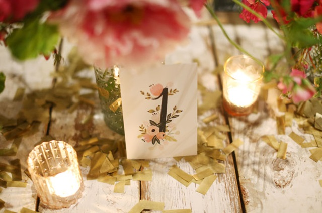 weddings-bodas-deco-a_trendy_life-wedding_planner004
