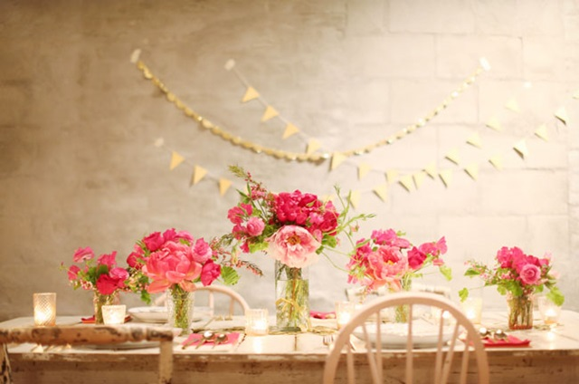 weddings-bodas-deco-a_trendy_life-wedding_planner006