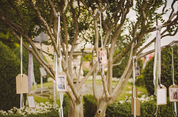 BORLAS-DECO-WEDDINGS-BODAS-2-7