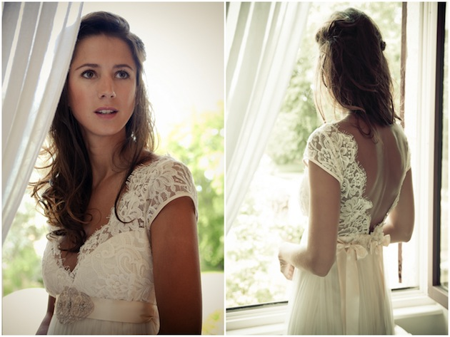 Hippie-Chic-Amsterdam-Wedding-Claire-Pettibone-Dress-Bridal-Musings-0