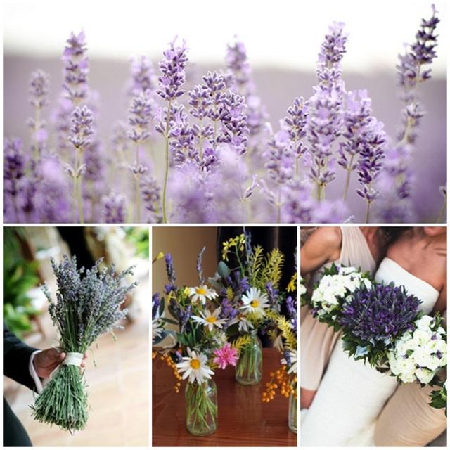 boda-lavanda-deco-flores