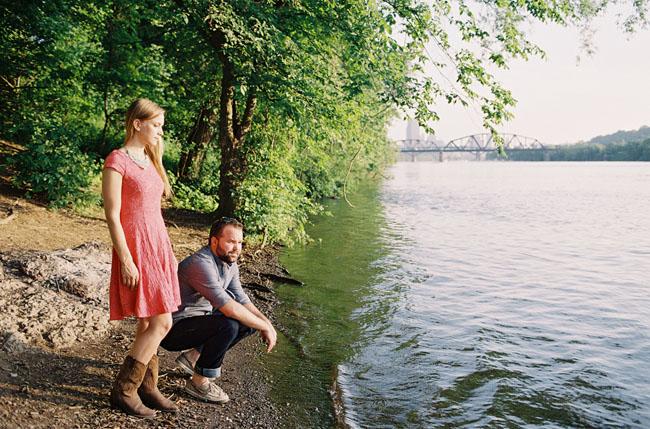 canoe-engagement-07