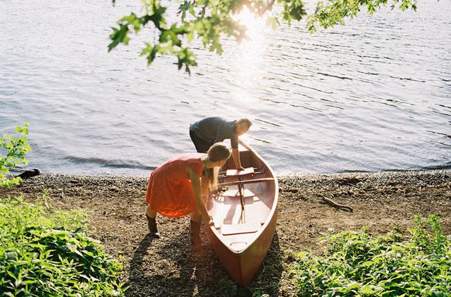 canoe-engagement-08