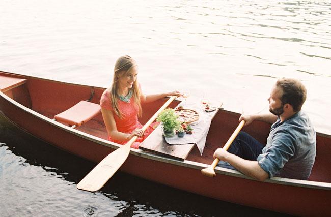 canoe-engagement-12