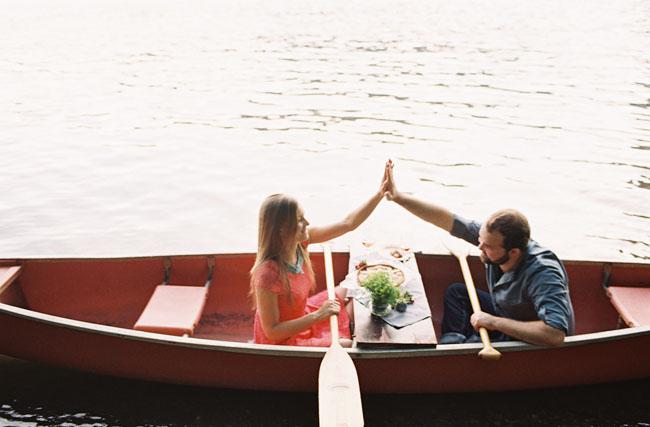 canoe-engagement-15