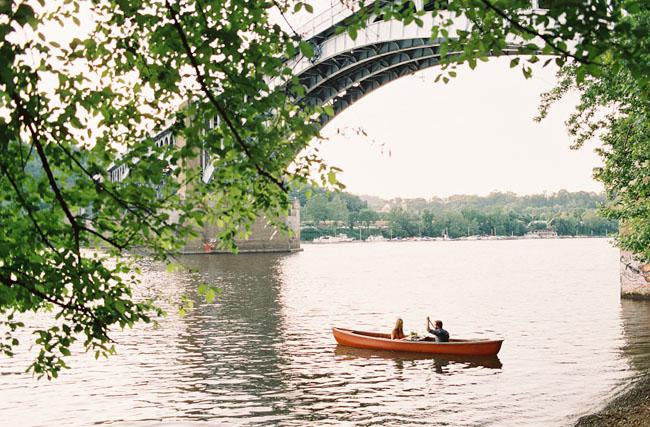 canoe-engagement-16
