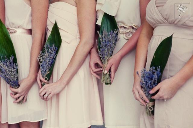 wedding_planner_zaragoza-a_trendy_life-boda-deco-lavanda-flores003