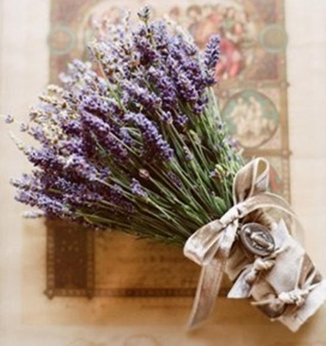 wedding_planner_zaragoza-a_trendy_life-boda-deco-lavanda-flores005