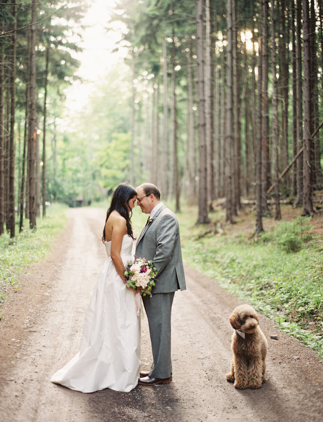 woodland-elopement-14