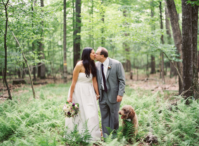woodland-elopement-15