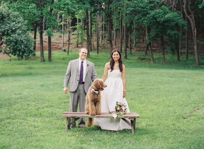 woodland-elopement-19
