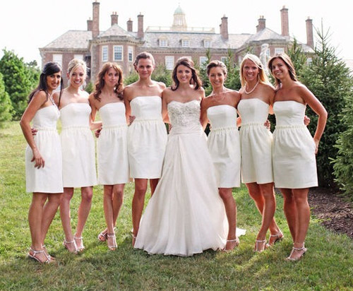 WhiteAzalea-Bridesmaid-Dresses