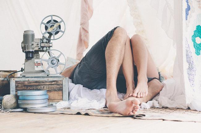 livingroom-engagement-04
