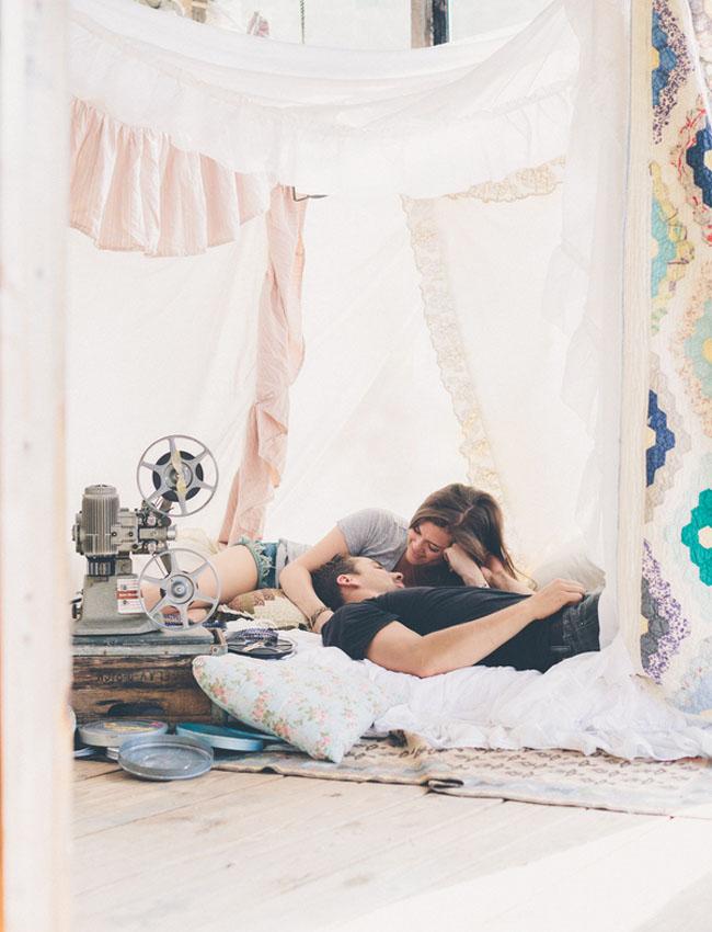 livingroom-engagement-10