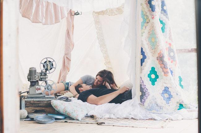 livingroom-engagement-19