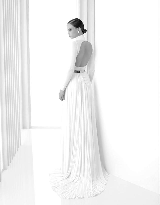 vestido_novia_manga_larga-organización_bodas_a_trendy_life-wedding_planner001
