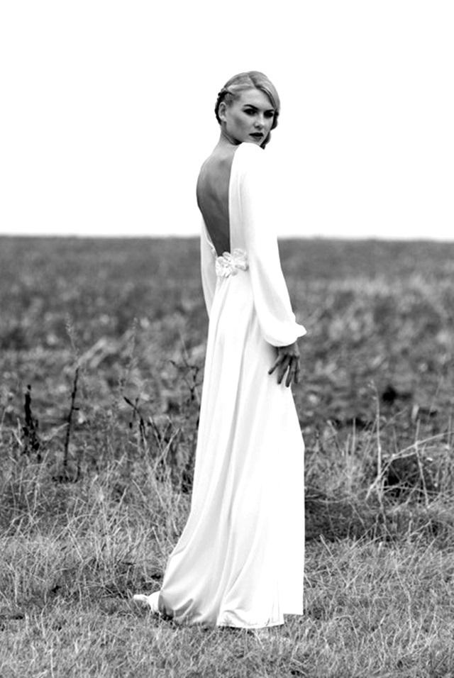 vestido_novia_manga_larga-organización_bodas_a_trendy_life-wedding_planner002