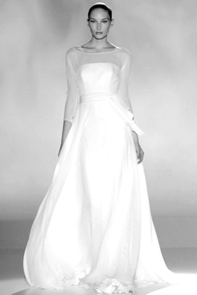 vestido_novia_manga_larga-organización_bodas_a_trendy_life-wedding_planner004