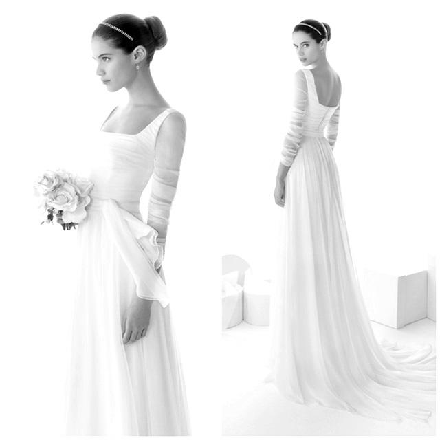 vestido_novia_manga_larga-organización_bodas_a_trendy_life-wedding_planner005